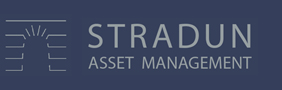 Stradun Asset Management